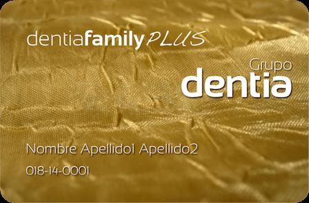 02. Tarjeta dentiafamily