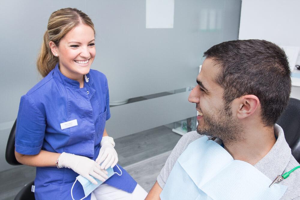 Clinica-Dental-Seron_Dentia_Alba-1